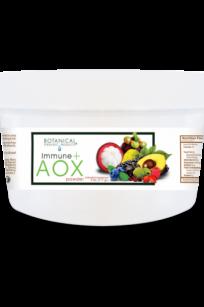 alimentos antioxidanntes