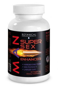 super-sex-male-enhancer