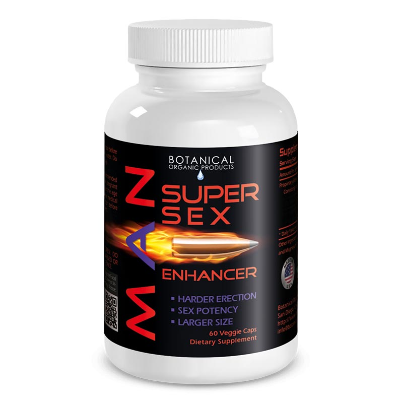 super-sex-male-enhancer