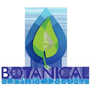 Botanical Organic