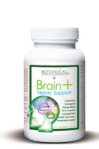 suplemento para le cerebro